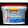 Marshall Export 7 / Маршал Экспорт 7 Матовая латексная краска для стен и потолков